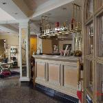 Foto de Weinstadt Hotel