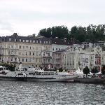 Photo of Landhotel Post Ebensee