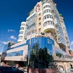 Photo of Boutique-Hotel Khabarovsk City
