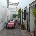 Photo of Osteria Sud E Terre Lontane