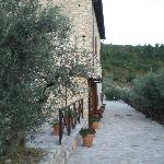 Photo of Agriturismo il Bastione