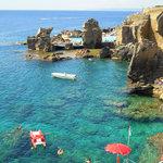 Bagno Marino Archi