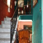 Photo de Papo's House