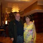 Celebrating our 38th anniversary!
