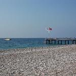 Mare di Antalya