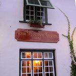 Foto de Tom Moore's Tavern