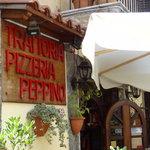 Antica Pizzeria Guglielmo