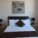 Foto de The Pentire Hotel