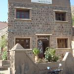 Photo of Hotel Soleil Imlil