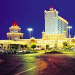 Foto de Whiskey Pete's Hotel & Casino