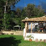 Hostal renacer/Colombian Highlands
