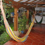 Hostal Renacer/Colombian Highlands