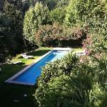 piscine-juillet 2011