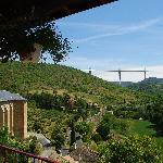 Photo of La Terrasse de Peyre