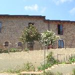 Photo of Villa Rica