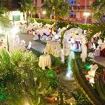 Photo de Leon d'Oro Ristorante-Hotel