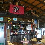 Billede af Royal Beach bar