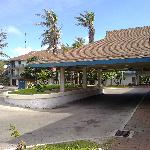 Menen Hotel Foto