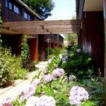 Residence Castelverde