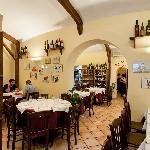 Piazzetta Portaportese