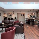 Foto de Stratford Limes Hotel