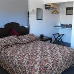Another standard room $95.00