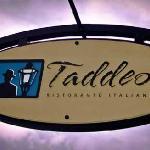 Taddeo's Breckenridge Italian Restaurant