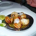 Photo of Bellini Restaurante Giratorio
