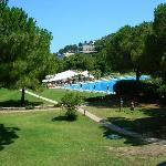 Photo of Degli Ulivi Hotel Pugnochiuso Resort