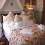 room 144