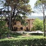 Photo de Casa Giulia Country House