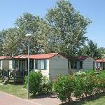 Photo of Camping Marelago