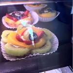 Photo of Panita Bakery