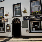 The George - Keswick