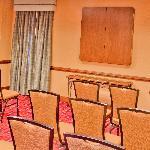 Nice Meeting Room