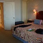 Room #28