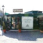 Antico Caffe Vitti