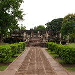 Prasat Hin Phimai (Phimai Historical Park)