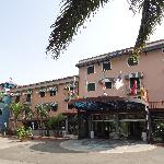 Photo of Hotel Orizzonte - Acireale