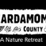 Cardamom County