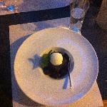 gutes dessert