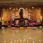 Photo de King Dynasty Hotel