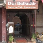 Photo of Dar Belkabir