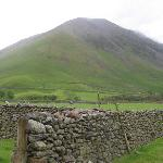 Photo de Burnthwaite Farm