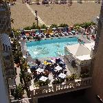Hotel Edera Foto