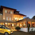 Photo of Trametsch Pizzeria Restaurant