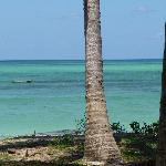 Photo of Didimiza Beach Guest House