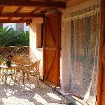 veranda house 4