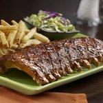 Billede af Tony Roma's Ribs, Seafood, & Steaks