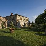 Photo of Agriturismo Belagaggio